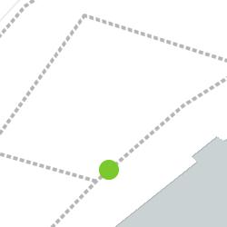 Punkt pomiaru ruchu rowerowego o nazwie Bulwary